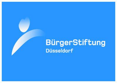 BürgerStiftung Düsseldorf
