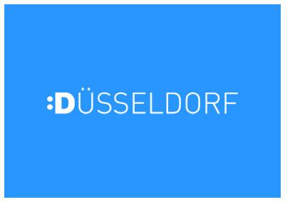 Düsseldorf Bezirksverwaltung 04