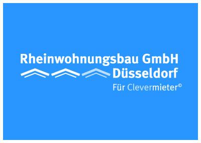 Rheinwohnungsbau GmbH