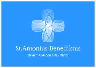 Katholische Kirchengemeinde St. Antonius und Benediktus