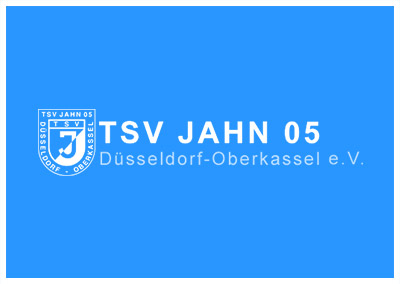 TSV JAHN 05 Düsseldorf-Oberkassel e.V.