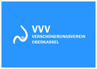 Verkehrs- und Verschönerungs-Verein für den linksrheinischen Teil der Stadt Düsseldorf e.V.