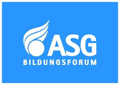 ASG-Bildungsforum