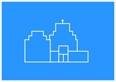 Evangelische Kirche Heerdt