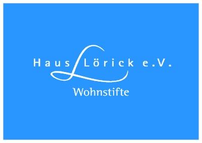 Haus Lörick e. V.